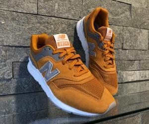 Adidasi New Balance CM997HCF