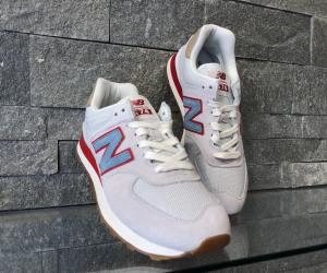 Adidasi New Balance ML574LGI