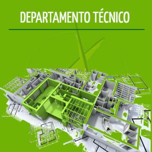 BANNER-DEPARTAMENTO-TECNICO