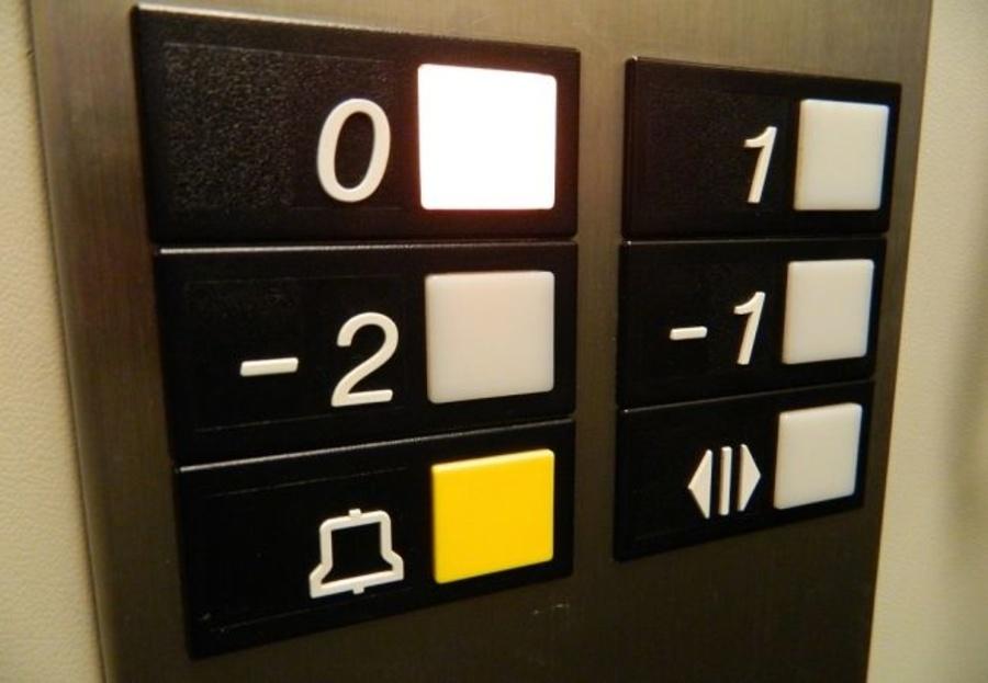 Los ascensores más fiables