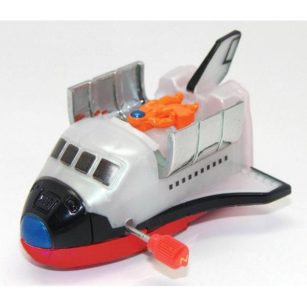 WindUps: Moony Shuttle