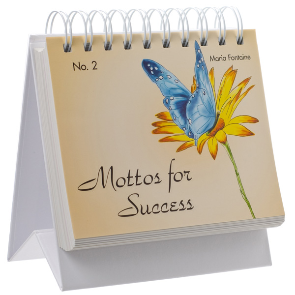 Mottos for Success 2