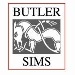 Butler Sims