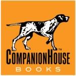 Companion-House