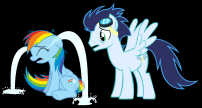 soarin__don_t_cry_rainbow_dash_by_3d4d-d5udxug