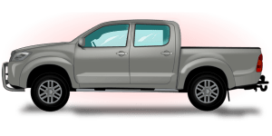 Various Uses Of EGR Delete Kit | AC Ford Auto