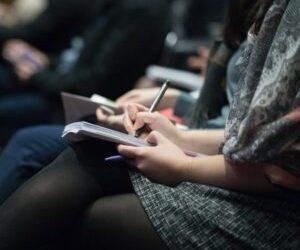 Écriture inclusive et SEO : mode d'emploi