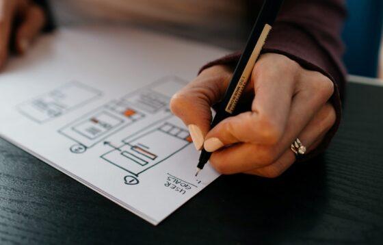 Créer des contenus pertinents pour améliorer le parcours d'achat
