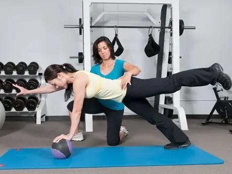 Kết quả hình ảnh cho Balance training