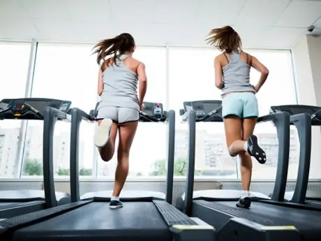 Image result for running treadmill