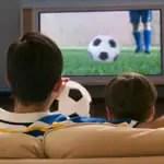 Fútbol tele