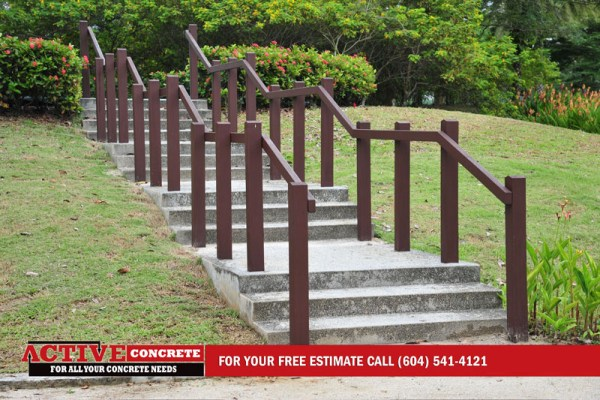Concrete-Steps-and-Stairs