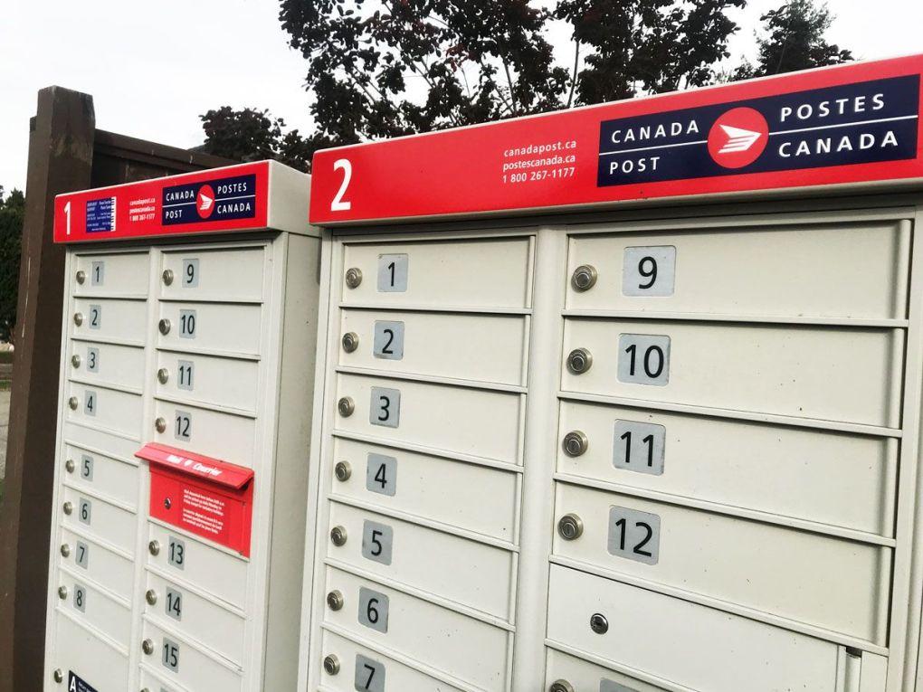 canada-post-community-mailbox-picture-compressor.