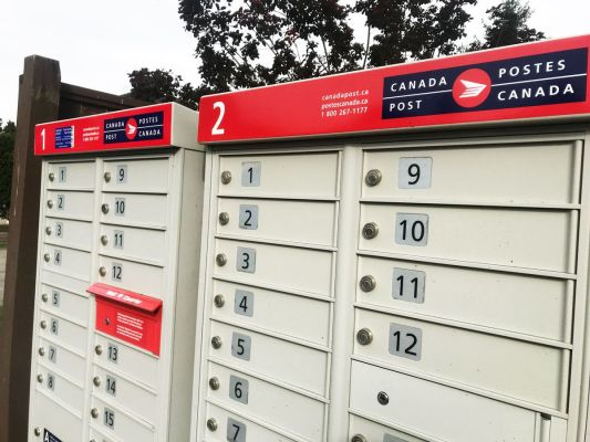 canada-post-community-mailbox-picture-compressor.