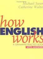 how-english-works