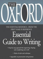 The-Oxford-Essential-Guide-