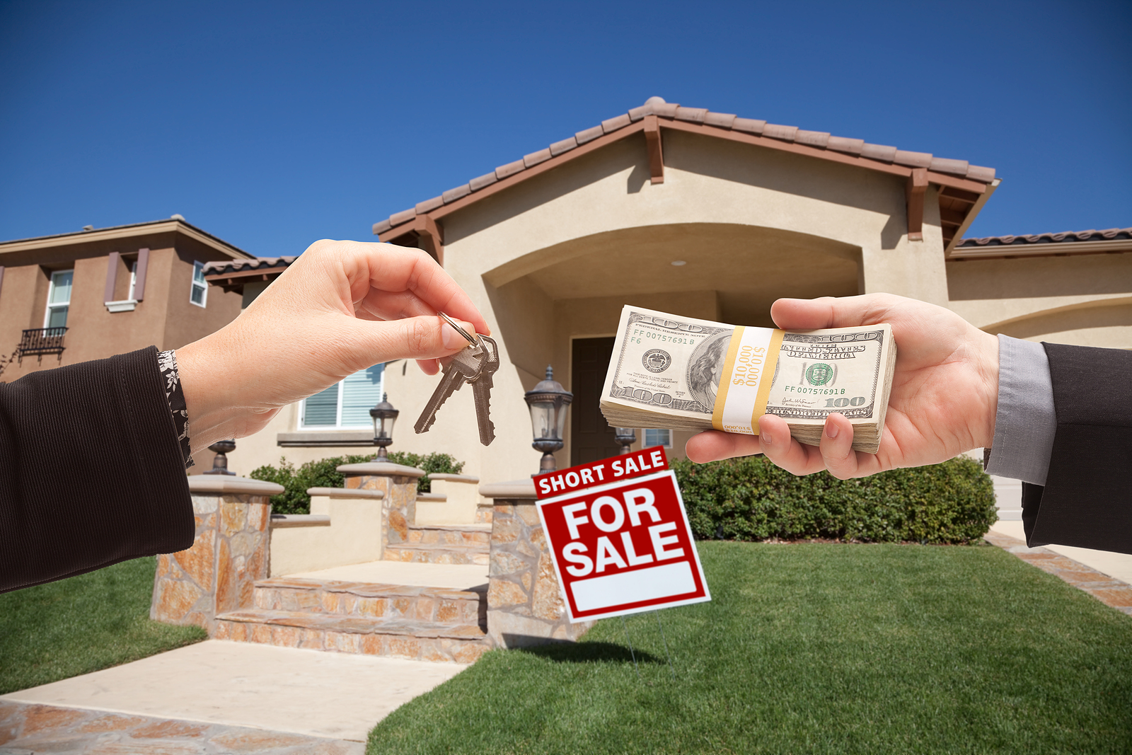 We Buy Houses Indianapolis For A Fair Cash Value