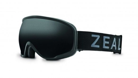 6a690224306 Zeal Goggles Review   Information  Forecast
