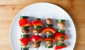 Healthy-BBQ-Veggie-Kabob-1