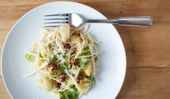 Asian-Pear-Celery-Recipe