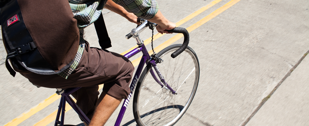 Bike-Messenger-Workout