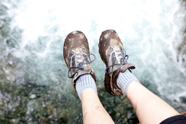 best-waterfall-hikes