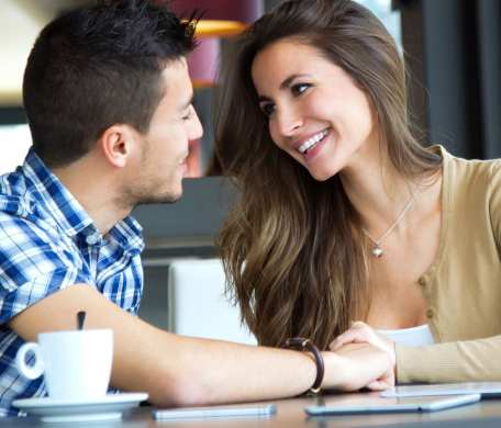 Free Active Dating Site