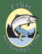 Fish Washington Logo