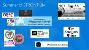 strontium_slide