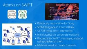 swift_attack_slide