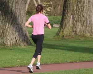 Running_woman