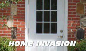 Home-Invasion-300x177
