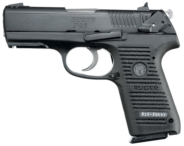 8 Quality Carry Guns For Under 400 Or Not