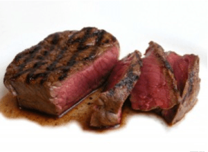 meat-300x220