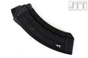 AK47-Mag-US-Palm-AK30