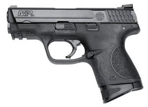 MP9c_L-300x218