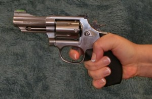 high-hand-300x196