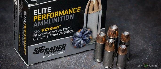 sig-ammo-featured