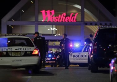 nj-mall-sofrep-escape-the-wolf-active-shooter-630x441