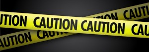 Caution-tape-e13579393922531-1024x361