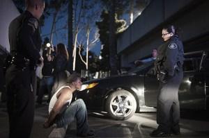 black-man-getting-arrested
