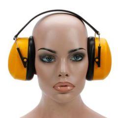 mannequin-passive-bad-earpro