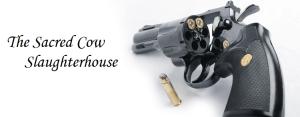 The Sacred Cow Slaughterhouse » Rape 2014-06-21 11-16-27