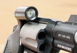 Griplight-2-300x207