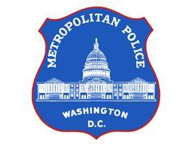 mpd_badge