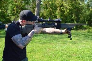bolt-gun-1