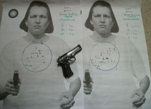 swiss-qual-targetscrop