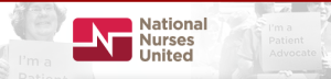 Nurses Call on U.S. Hospitals to Improve Emergency Preparedness for Potential Ebola U.S. Infections - National Nurses United 2014-10-07 10-20-07