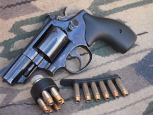 classic-six-gun-lo