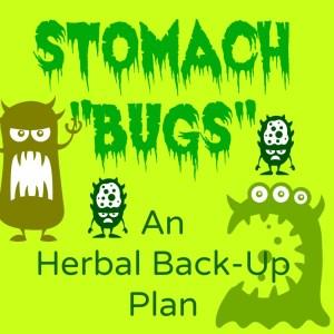 stomachbugs-1024x1024